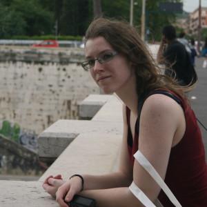 ayola-sokai's Profile Picture