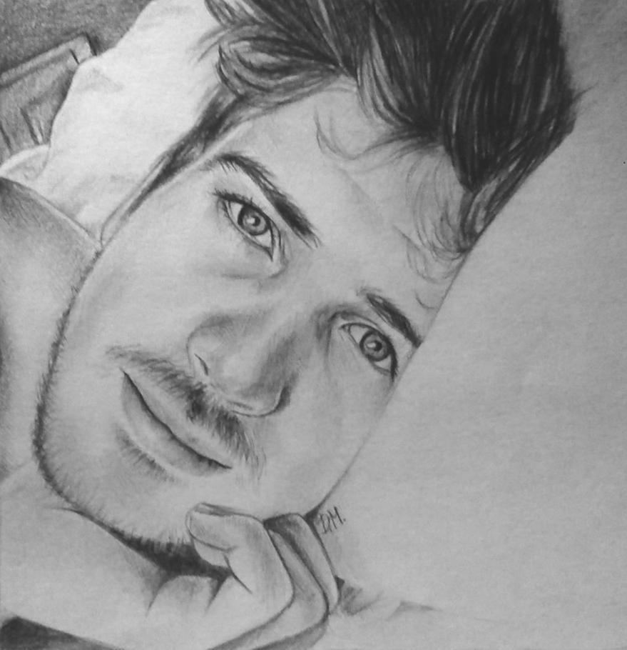 Joey Graceffa 2014