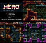 Hero - CF screenshots