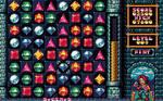 BeGEMeD Atari ST