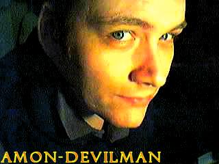 Dev ID Jan 2007 by Carnivius