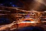 Subterranean Civilization