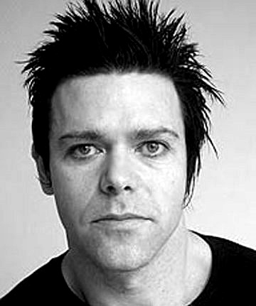 richard kruspe2 by rammsteinfanno1 - richard_kruspe2_by_rammsteinfanno1