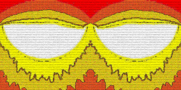 Evileye by GRC02