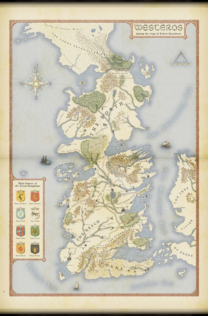 Map of Westeros (Game of Thrones) by ZalringDA on DeviantArt Game Of Thrones Lands Map on colorado state land map, michigan state land map, naruto land map, lost land map, rio rancho land map, washington dnr land map, wyoming state land map, united states land map, winterfell map, crown of thrones map, astapor map, ice and fire world map, harry potter land map, valyria map, king of thrones map, star wars land map, vikings land map, uwharrie game lands map, hopi land map, gameof thrones map,
