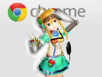 MotM- Chrome-Tan