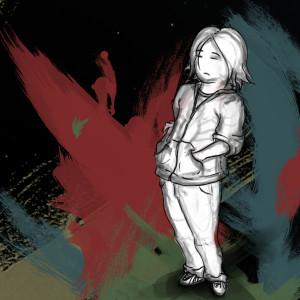 dandan-bc's Profile Picture
