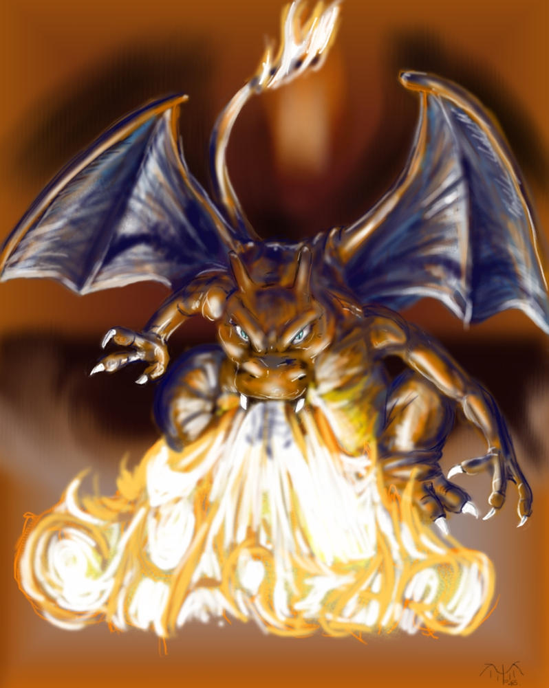 Charizard_by_razwit.jpg