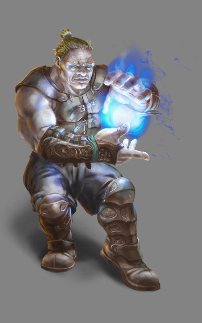 http://th08.deviantart.net/fs70/PRE/i/2013/107/6/a/gold_dwarf_monk__heroes__tears_by_razwit-d622d35.jpg
