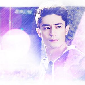 Qixuananya's Profile Picture