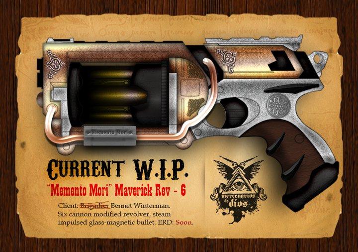 Armas Mercenarias Memento_mori_by_mr_gmork_by_mercenarios_de_dios-d3if4vn