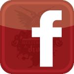 Red FB insignia by Mercenarios-de-DIOS