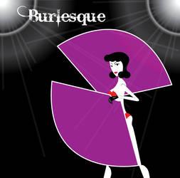 Burlesque by Mercenarios-de-DIOS