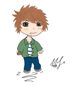 ryutoshiki's Profile Picture