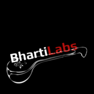 BhartiLabs's Profile Picture