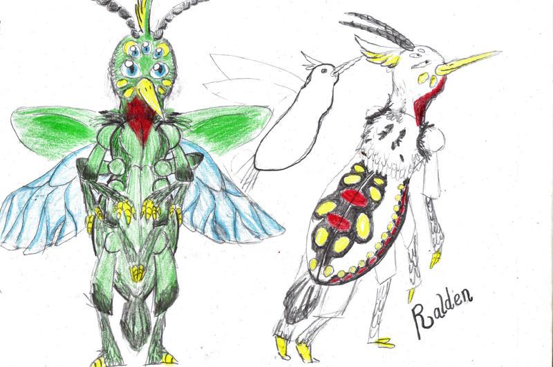 [Image: hummingbird_beetle_by_menollysagittaria-da9sv4v.jpg]