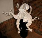 Octopoda Paciflora