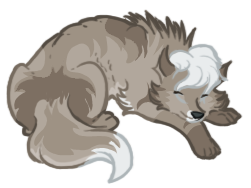 Sleepy Head by Lasheslie