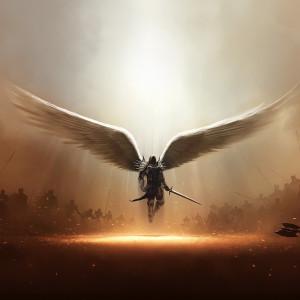 TheArchangel1's Profile Picture