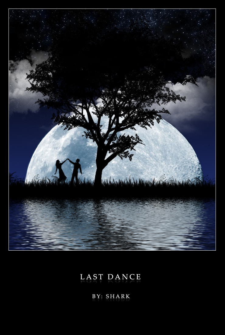 Last Dance by sharkkk