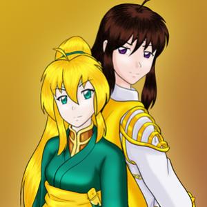 Akana-Yukinai's Profile Picture