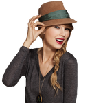 Taylor Swift Png 1