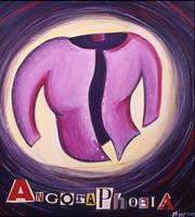 Angoraphobia by Catsbah