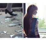 ::Break Me Down:: by Amori-chan