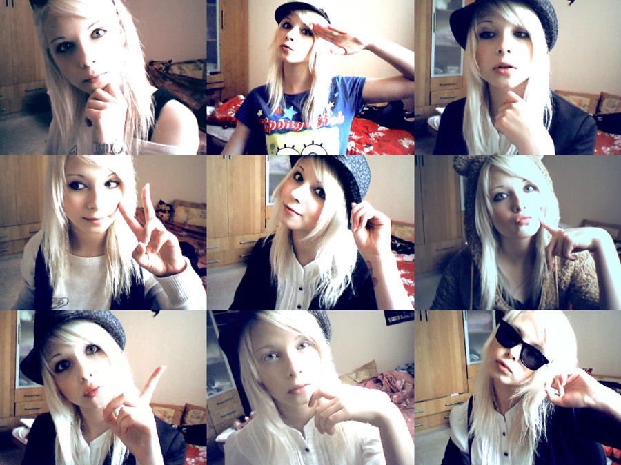 Amori-chan's Profile Picture