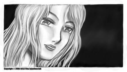 The Blow storyboard 4 by nyuna
