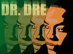 Dr. Dre Wallapaper