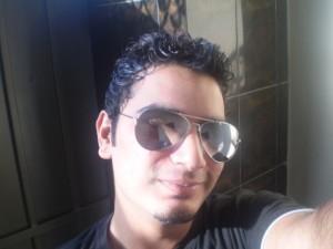 fazy2u's Profile Picture