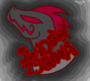 shadowigcowa's Profile Picture