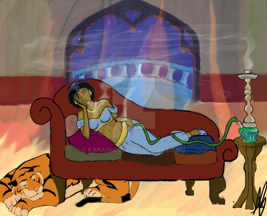 Similiar Jasmines Hookah Keywords