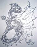 D-D Dragon