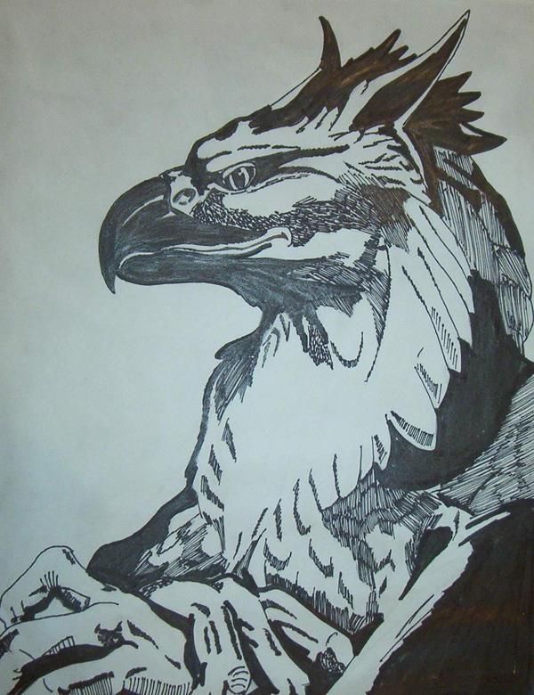 Skandranon_Ink_by_FreddyJasonV.jpg