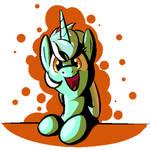 Lil' Lyra