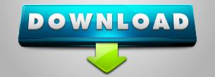 Download Button by BowskenArts