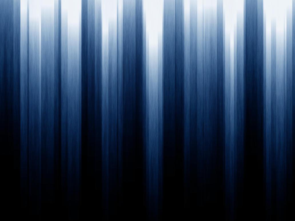 Blue... by atwistedillusion