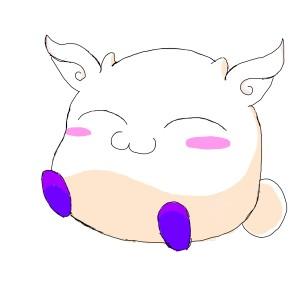 TheSumoCake's Profile Picture