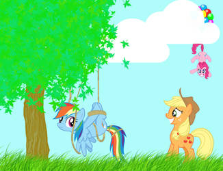 Some help please Apple by lovergirl786