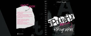Tipography black by tbubicans