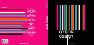 Taschen cd cover by tbubicans