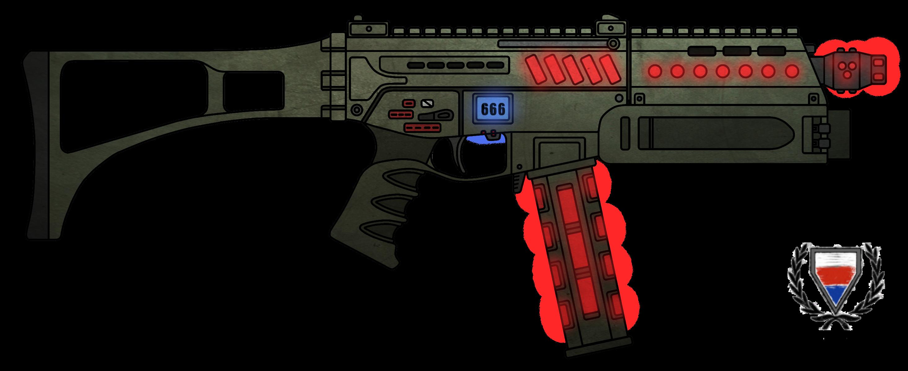 xcom 2 how to get plasma weapons