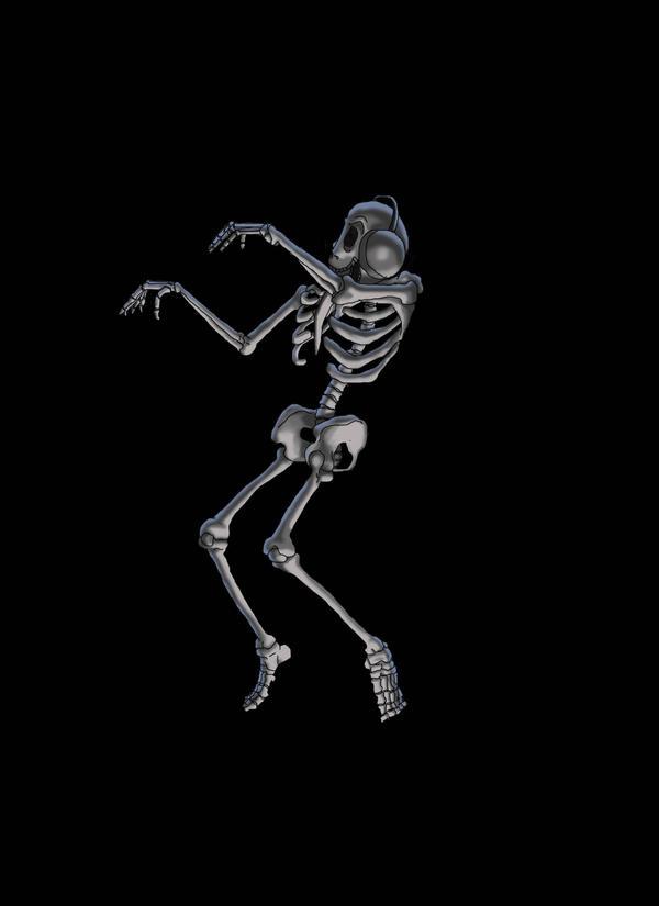 skeleton_thriller_dance_by_ebuchan.jpg