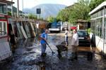 landslide roccapiemonte 3