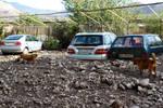 landslide roccapiemonte 2