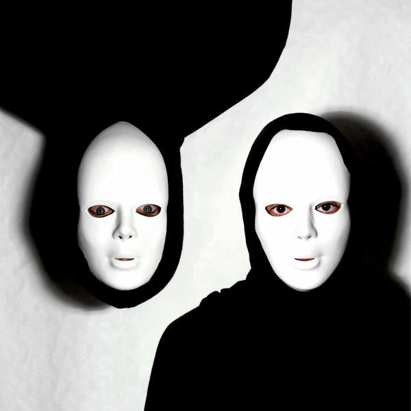 Les-Diables's Profile Picture