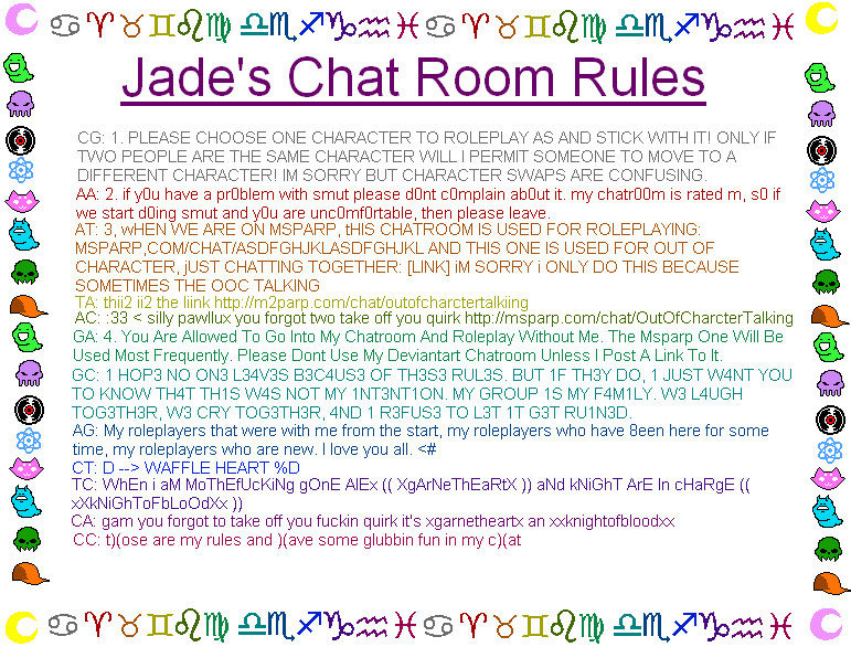 rule chat sites Christian chat rooms, free, with voice and video chat, for christian teens, singles, moms, homeschoolers and all @ christian chat com.