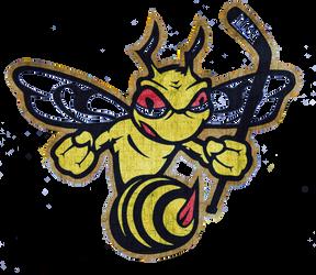 Logo bez napisu - metalicke